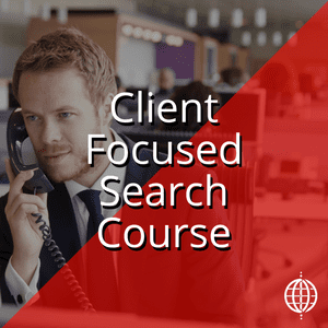 Client Focused Search eComm IMG 300x300.fw