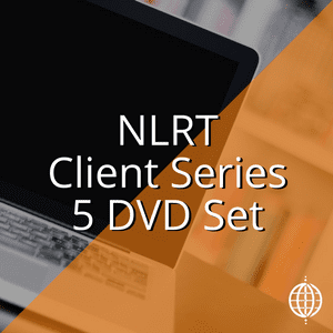 DVDs eComm IMG - NLRT Client Series 300x300.fw