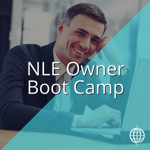 Owner Boot Camp.fw