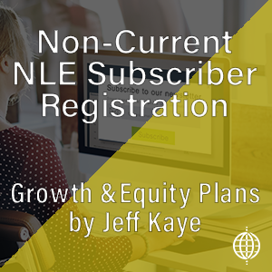 NON-Current---Subscriber-Registration---Equity-Plan