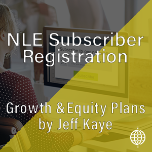 Subscriber-Registration---Equity-Plan