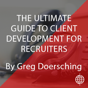 Ultimate-Guide-to-Client-Development---Greg-D.