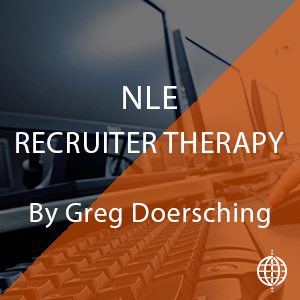 NLE-Recruiter-Therapy---Greg-D-