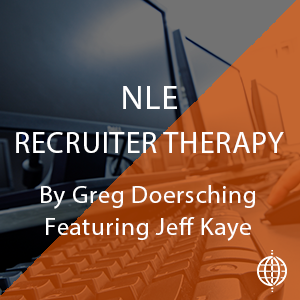 NLE-Recruiter-Therapy---Jeff-Kaye