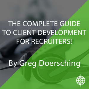 The-Complete-Guide-to-Client-Development