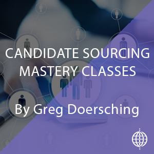 NLE---Candidate-Sourcing-Mastery-Classes