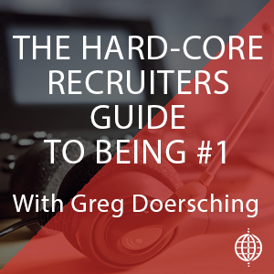 NLE---Hard-Core_Recruiters_Guide