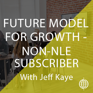 Future-Model-for-Growth-Non-NLE-Subscriber