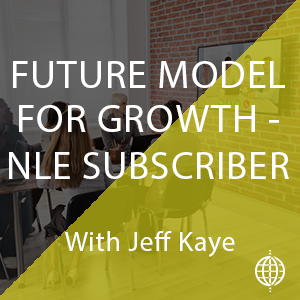 Future-Model-for-Growth---NLE-Sub.png
